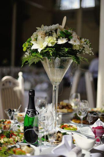 Flowers for you llc miami fl weddingwire