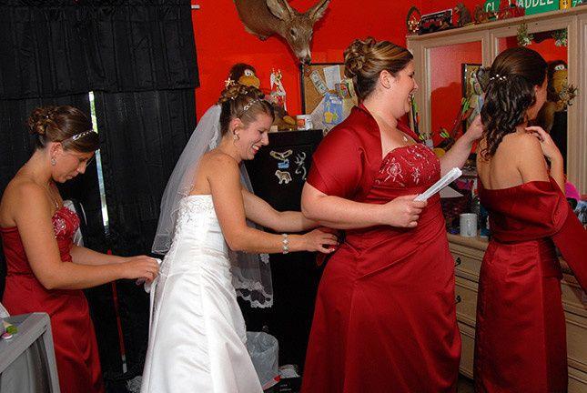 wedding photography 1001