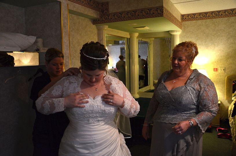 wedding photography 1004