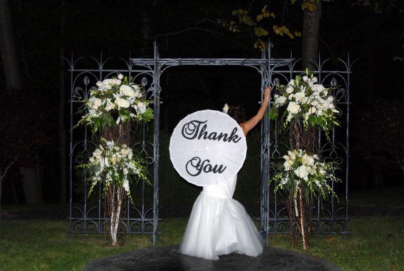 wedding photography 1086