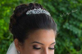 Val'a Rosa Bridal