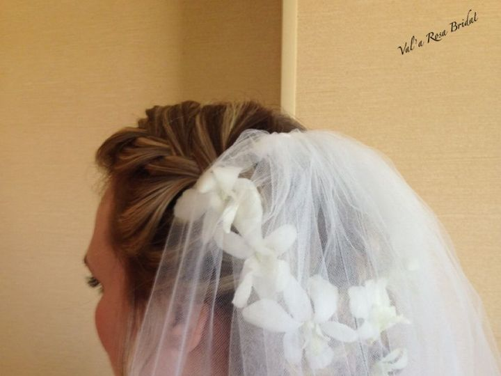 Tmx 1532138702 4ea321bf2124a096 1532138701 7dbdd07f14d03594 1532138699075 14 3 H Smithtown, NY wedding beauty
