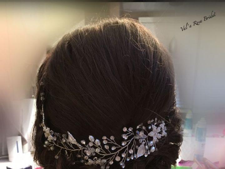Tmx 1532138843 055fb92674b0e426 1532138841 E145548dcbe4d1cd 1532138839413 20 18 H Smithtown, NY wedding beauty