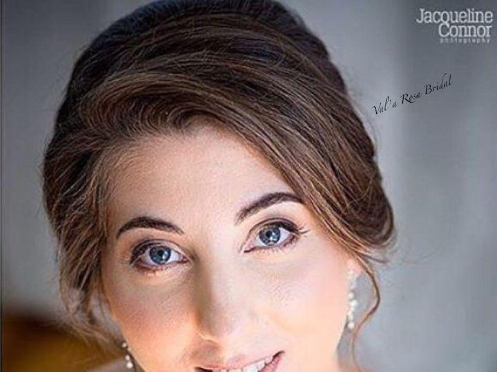 Tmx 1532276880 Bf1780171bdd97e5 1532276879 C83cd8ed9ad38c49 1532276878277 1 3 H Smithtown, NY wedding beauty