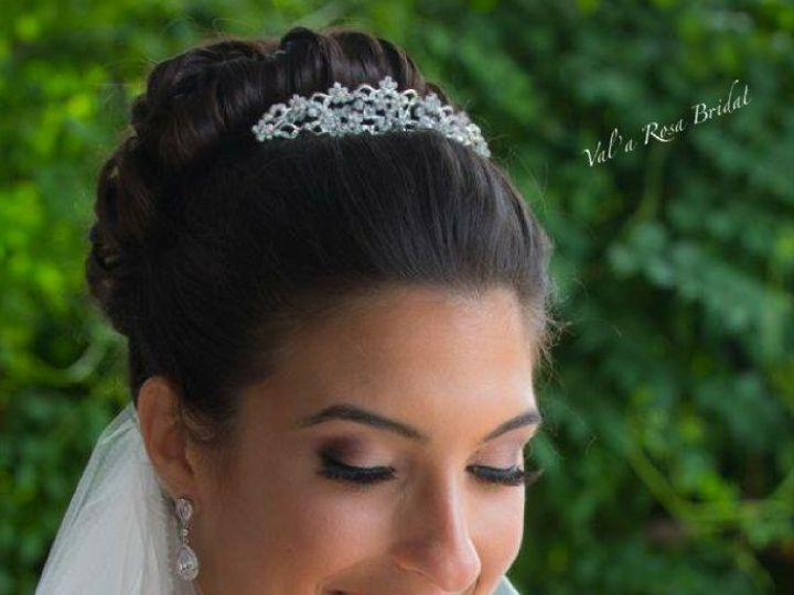 Tmx 1535487409 36247048f0b19203 11 Smithtown, NY wedding beauty