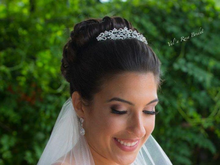 Tmx 1535487611 80d9c10703d92033 1535487610 039143e1c753d807 1535498117937 3 11 Smithtown, NY wedding beauty