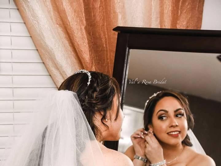 Tmx Temp 2 51 1010227 Smithtown, NY wedding beauty