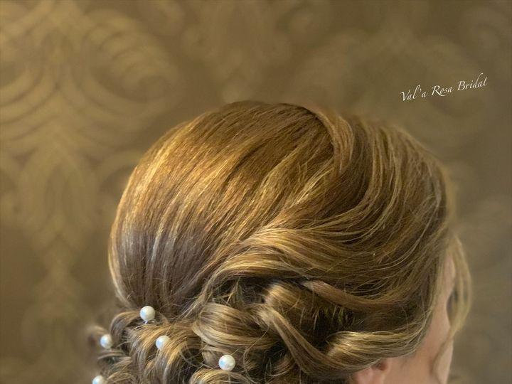 Tmx Val Hair 1 51 1010227 1557075316 Smithtown, NY wedding beauty