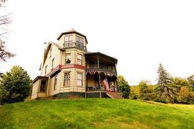 Catskill Lodge