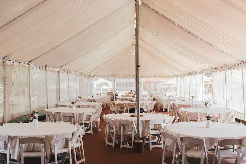 tent 51 1040227