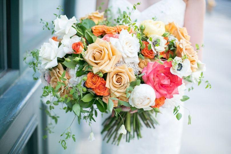 wedding bouquet 20 51 640227 1564845613