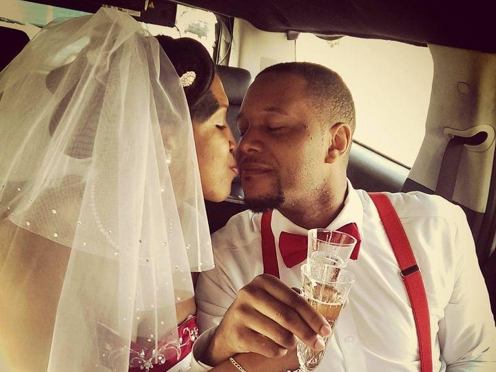 Tmx 1478998701670 Wedding Dover, DE wedding planner