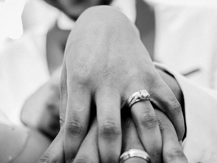 Tmx 1478998744954 Ring Photo Dover, DE wedding planner