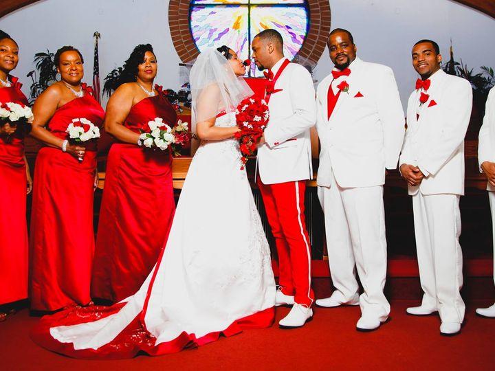 Tmx 1478998758458 Wedding Party Dover, DE wedding planner