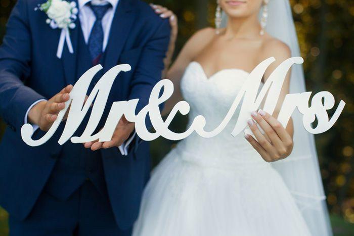 Tmx 1490798853334 Wedding2 Dover, DE wedding planner