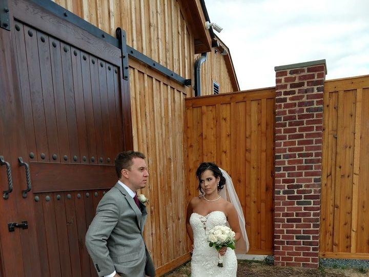 Tmx 1507769828472 Wedding Day2 Dover, DE wedding planner