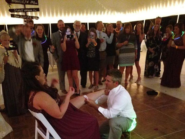 Tmx 1508620217504 Garter Dover, DE wedding planner