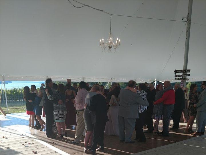 Tmx 1508620247689 Wedding Day3 Dover, DE wedding planner