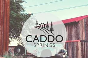 Caddo Springs Event Venue