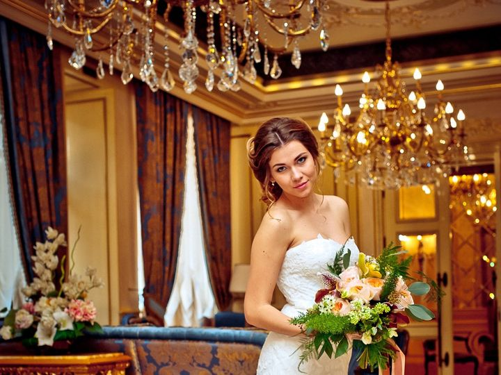 Tmx 1486581991673 22 New York wedding florist