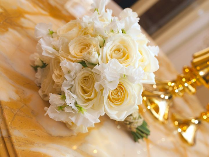 Tmx 1486582403130 Dsc4713 New York wedding florist