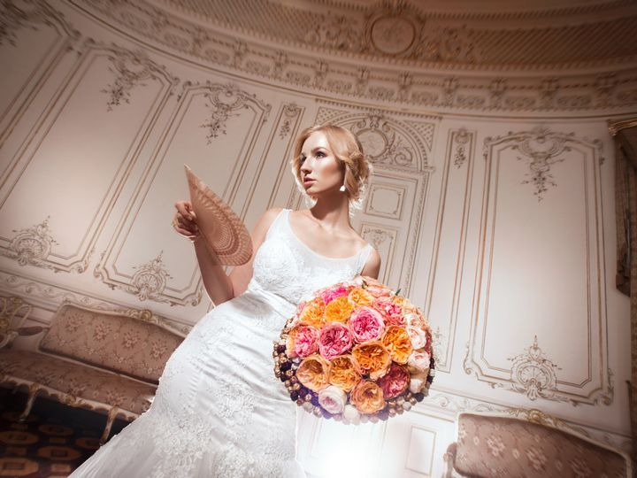 Tmx 1486582540132 8 New York wedding florist