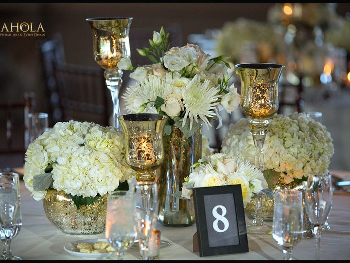 Tmx 1486606139150 5 New York wedding florist