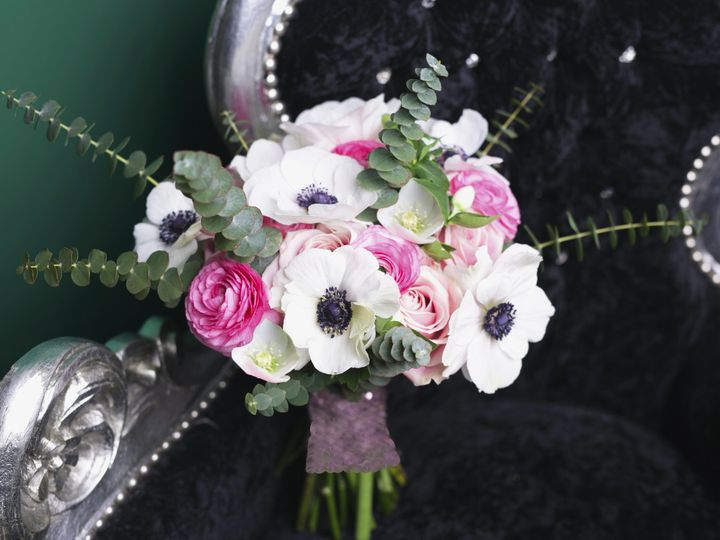 Tmx 1499352826311 22222 New York wedding florist