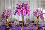 Sahola Floral Art & Event Design image