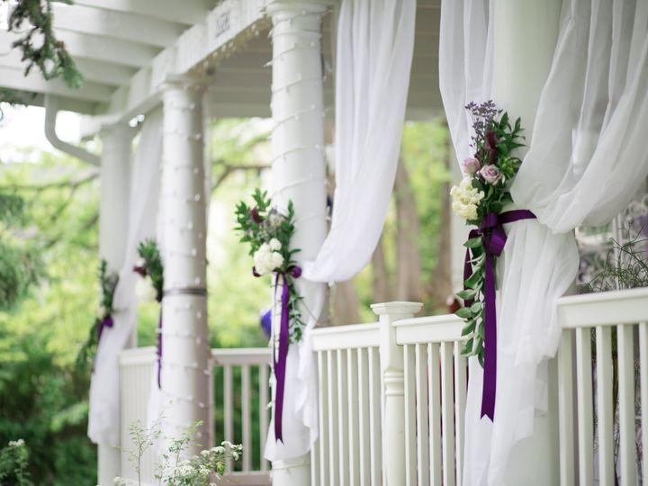 Tmx 0aaec291 48ee 44db 8177 F8887aa8529a 51 1051227 Helena, MT wedding planner