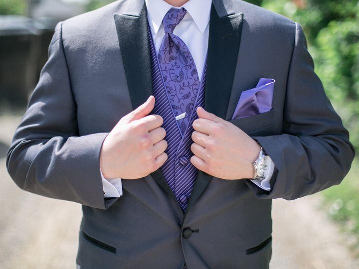 Tmx C7061afb 8689 411e 9d0a 3c499efd7209 1 51 1051227 Helena, MT wedding planner