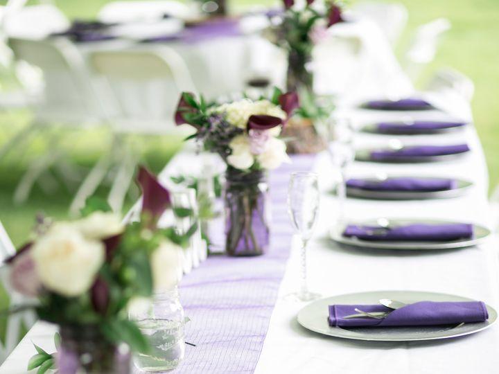 Tmx C75abfd9 220f 400b 8fae Bbde42eb1c09 51 1051227 Helena, MT wedding planner