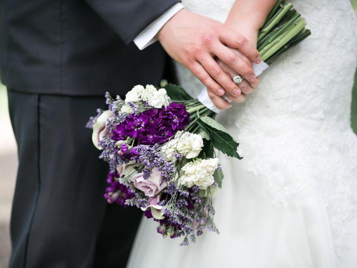 Tmx E13cf2fc C331 483f 9ef4 F3b3493b84e8 1 51 1051227 Helena, MT wedding planner