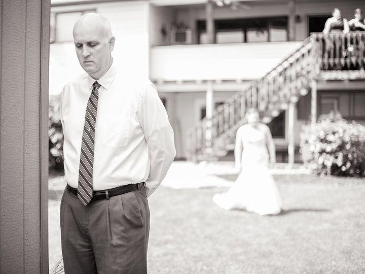 Tmx Fcafa7d1 7740 4a61 8434 1d141ce9c2c8 1 51 1051227 Helena, MT wedding planner