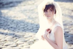 Kristen Taylor & Co