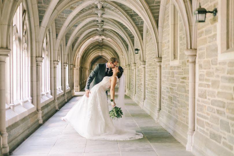 cjamie mcguirewedding coupleportraits 11 51 1071227 159842266196466