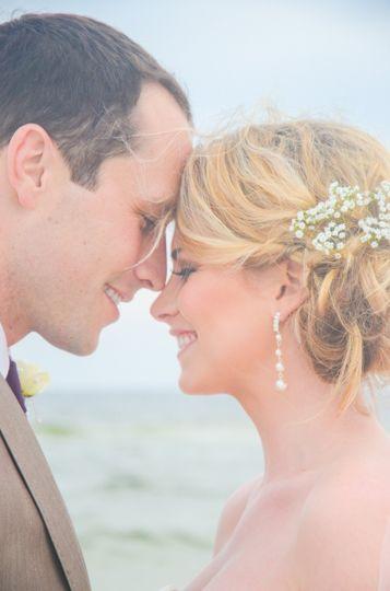 weddingwire 5013