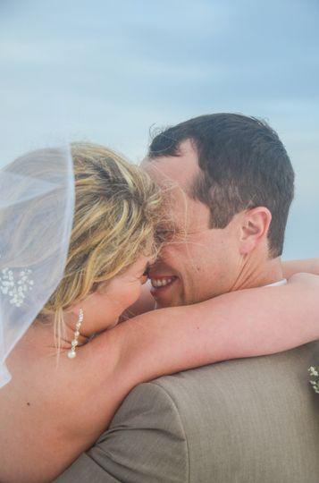 weddingwire 5196