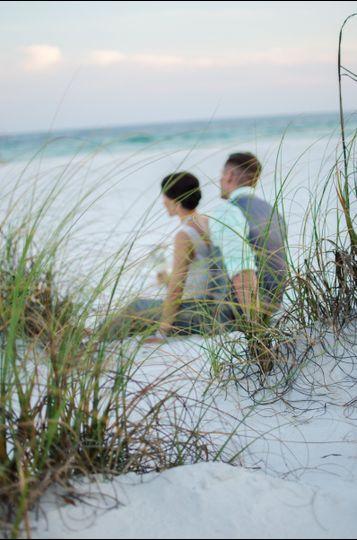 weddingwire 0446