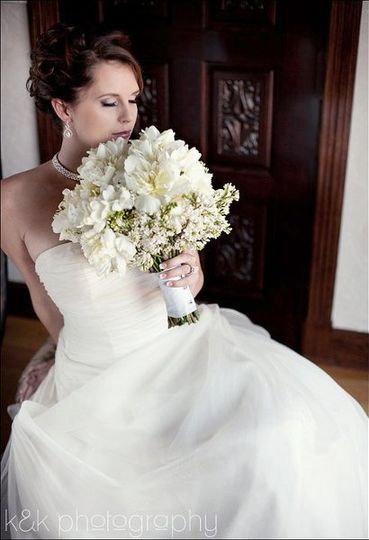 Wedding dress seamstress tampa fl cheap wedding dresses for Cheap wedding dresses in florida