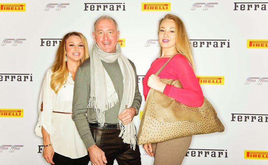 FerrariAtTheGoldmans2013125