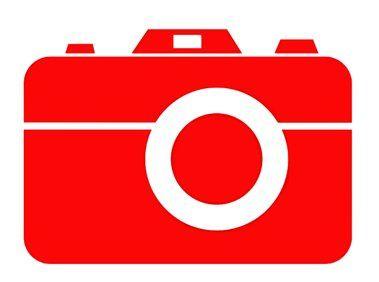Redflasboxcamera