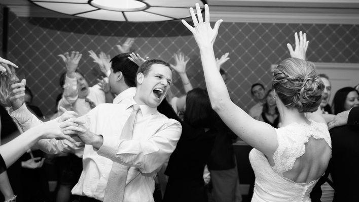 washington dc wedding dj 51 1022227