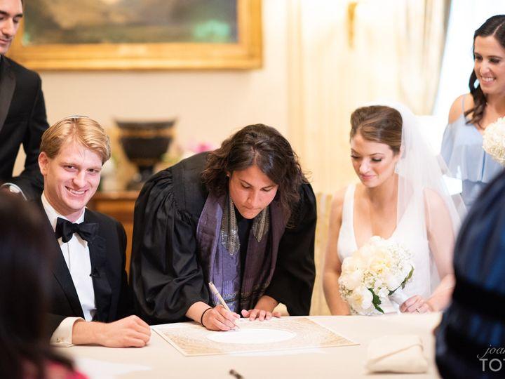Tmx 0374 51 1032227 1569436135 New York, NY wedding officiant