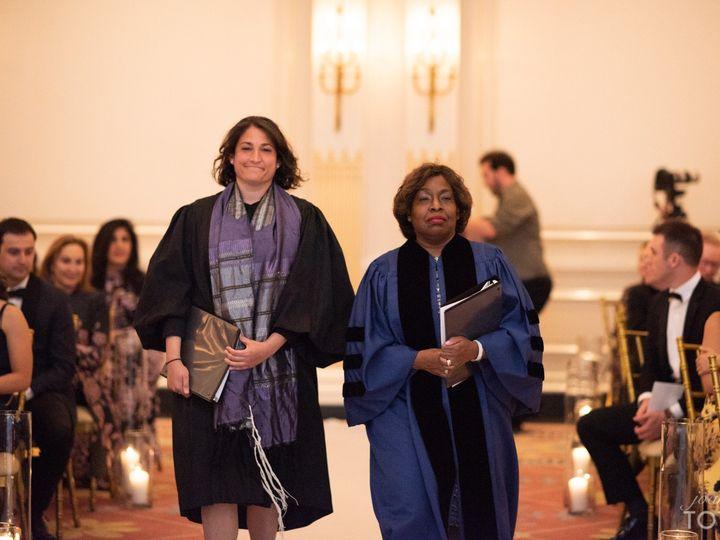 Tmx 0433 51 1032227 1569436136 New York, NY wedding officiant