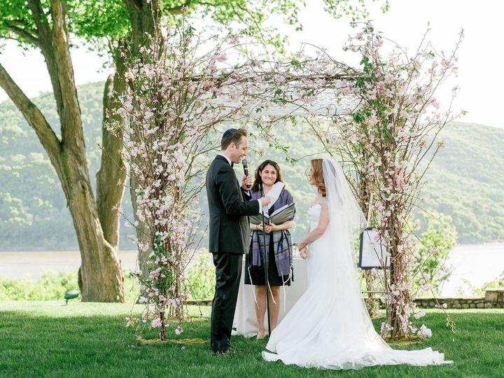 Tmx 0827 51 1032227 157660189322394 New York, NY wedding officiant