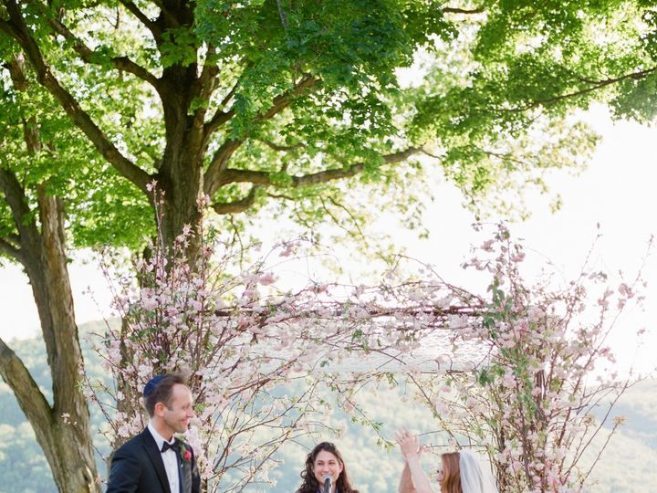 Tmx 0922 51 1032227 157660186126371 New York, NY wedding officiant
