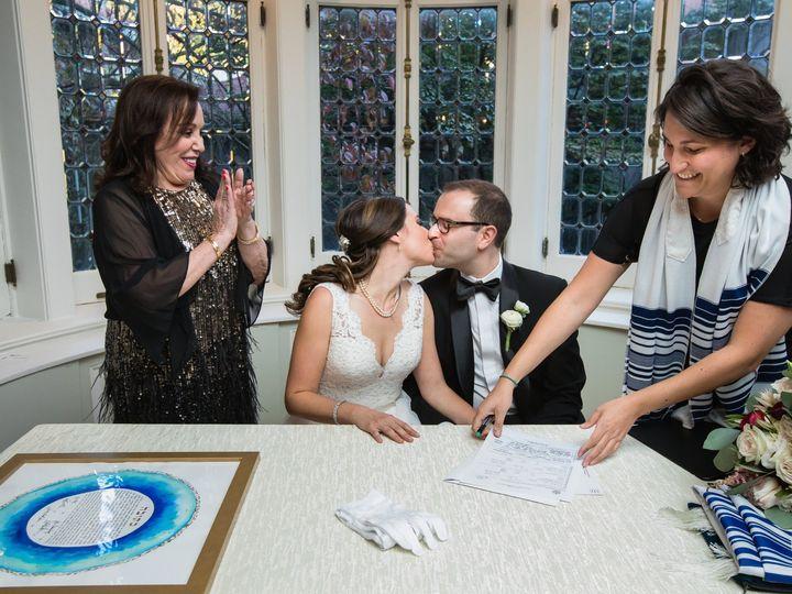 Tmx 10 19 2019 Erin Eric 365 51 1032227 157584316652456 New York, NY wedding officiant
