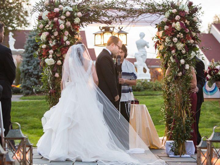 Tmx 10 19 2019 Erin Eric 424 51 1032227 157584320819914 New York, NY wedding officiant