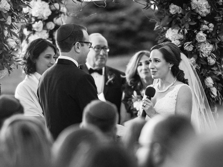 Tmx 10 19 2019 Erin Eric 454 51 1032227 157584318938985 New York, NY wedding officiant